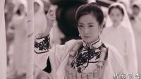 《嫂子嫂子》41集预告片