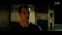 《蝙蝠俠大戰超人:正義黎明》首曝片段