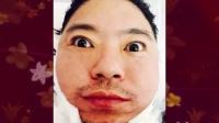 《奇葩说3》画面惊人:马东裸奔 乳霸妹子表白高晓松 160115