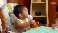 BABYSTEP 与宝宝用手语交流?