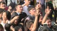 2015迷笛深圳跨年 AsAlliance 01