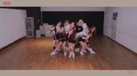 Wee Woo 练习室版1