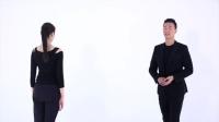 三生三世十里桃花 凉凉 健身舞  王广成 编排