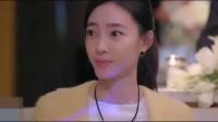 王丽坤化身女总裁狂怼朱亚文