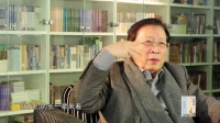 上官鼎(下):没有人规定武侠小说是什么样子