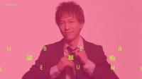 电影《闪光少女》开启最青春暑期档 徐璐短裙领舞嗨翻全场