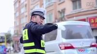 汪星人表示很无辜 汽车副驾驶载宠物将被扣分罚款 29