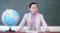 郑云工作室 土豪瞧不起小伙,小伙一句话就证明了自己!