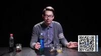 《好奇潮评测》:牛叉了!尿都能直接的随身过滤杯子测评