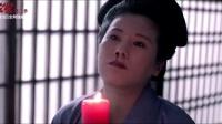 《热血长安 第二季》曝超长片花 优酷即将全网独播