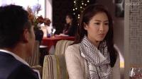 苗侨伟与江美仪私自约会,不料被陈敏之撞见