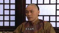 黎耀祥商议是否帮助唐诗咏立后,黄浩然出谋化解两皇后怨恨