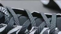 李宁虎爪战靴