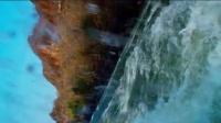 美到窒息!非洲第一大瀑布叹为观止