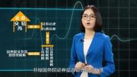 【天天学股】第15课,证券交易所的职责