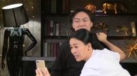 """《中国新歌声》小剧场再曝花絮 陈奕迅""""抢戏""""台词加得好"""
