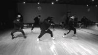 Bling Bling 舞蹈练习室