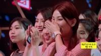 《2017快乐男声》比赛历程回顾之黄榕生篇