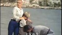 奥斯卡影片《大江东去》上集