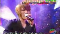 Beautiful You Hey!Hey!Hey!Music Champ现场版
