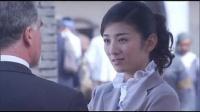 浴火凤凰 03 (2)