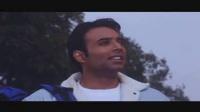 [印度电影]【女友嫁人了,新郎不是我】