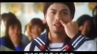 """恶搞""""丑女无敌""""MV(猫咪版)"""