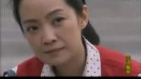 《交通警察》 片段一 演员荆浩 韩林林