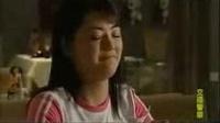 《交通警察》 片段二 演员荆浩 韩林林