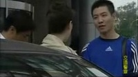 《交通警察》 片段四 演员荆浩 韩林林