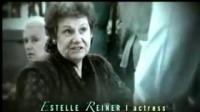 《怀念2008》2008年逝去的影人