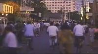 北京杂种 片尾曲 《北京故事》