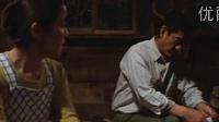 日本电影:《远山的呼唤》