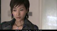 男才女貌之现代美女 05
