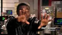"《豚鼠特攻队》G-Force 拍摄特辑 ""3D体验"""