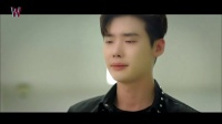 [官方MV] N(VIXX) &YEOEUN(MelodyDay) _ Without You(W OST Part.9)