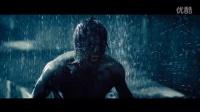 《黑夜傳說5:血戰》國際版預告