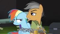 小马宝莉:友谊的魔力 第六季 国语版 13