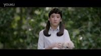《黑处有什么》危机版预告片
