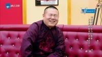 刘涛变村姑毁形象狂啃萝卜 嘟嘴求吻杀马特王子 喜剧总动员 160924