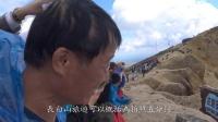 俯瞰中国2016