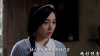 《养个孩子不容易》47集预告片