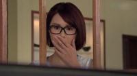 《巨轮Ⅱ》14集预告片