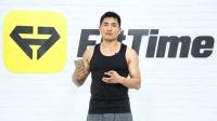 FitTime健身问答-脂肪会转换成肌肉吗?