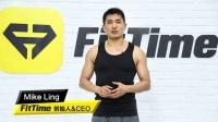 FitTime健身问答-瑜伽能减肥吗?