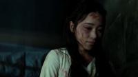 《麻雀》63集預告片