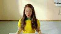[官方MV] I.O.I_ Very Very Very