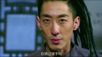 《阴阳先生之阴阳中间站》10月21日全网上线