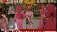 孙红雷早年霹雳舞视频曝光 [新娱乐在线]
