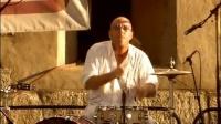 Pixies 2006美国纽波特不插电演唱会